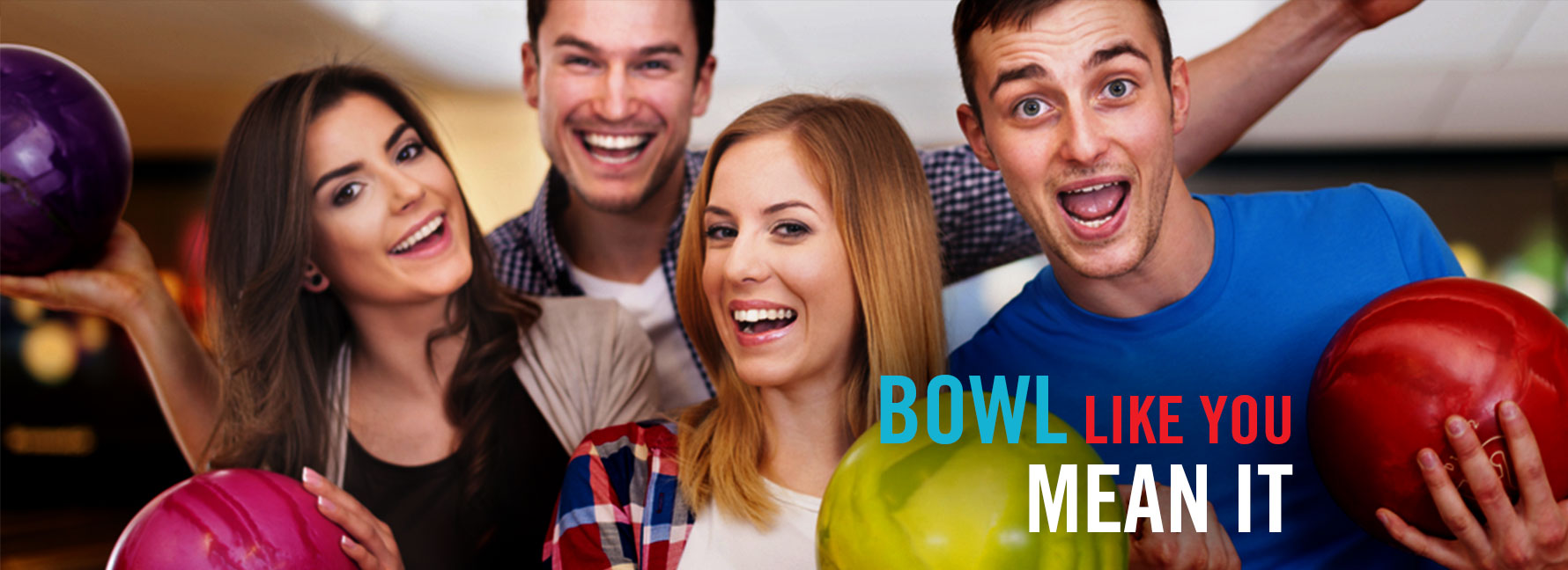 Oak Mountain Lanes Homepage. About Us. We are a Family Entertainment Center, featuring 32 Bowling Lanes, An Arcade Room, A Snack Bar, and Full Bar with Pool Tables.